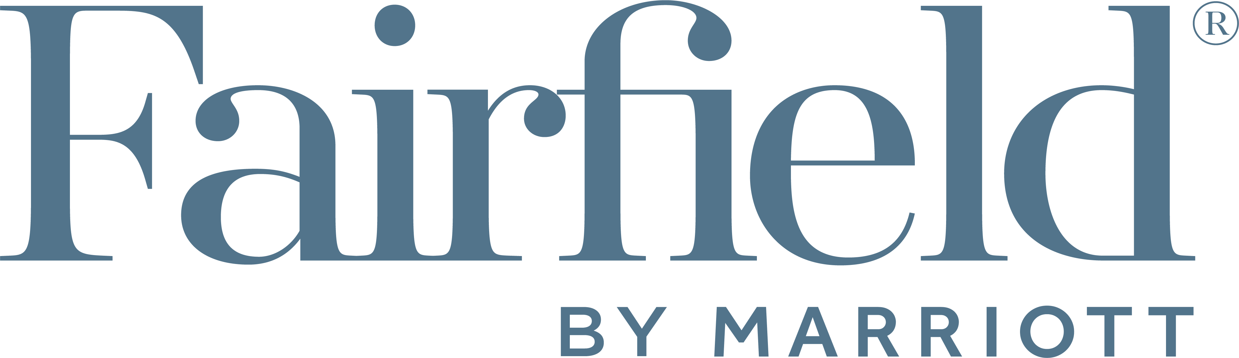 Bend Fairfield Inn & Suites by Marriott