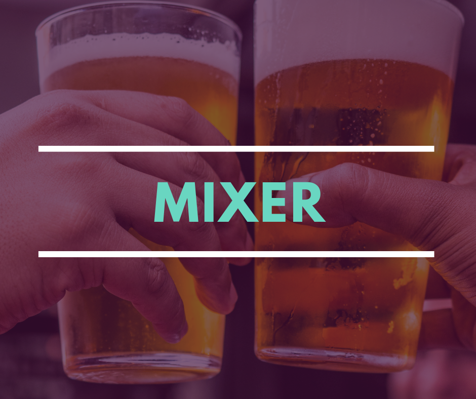 Mixer at The Alexander Bend, Oregon » Bend Chamber of Commerce