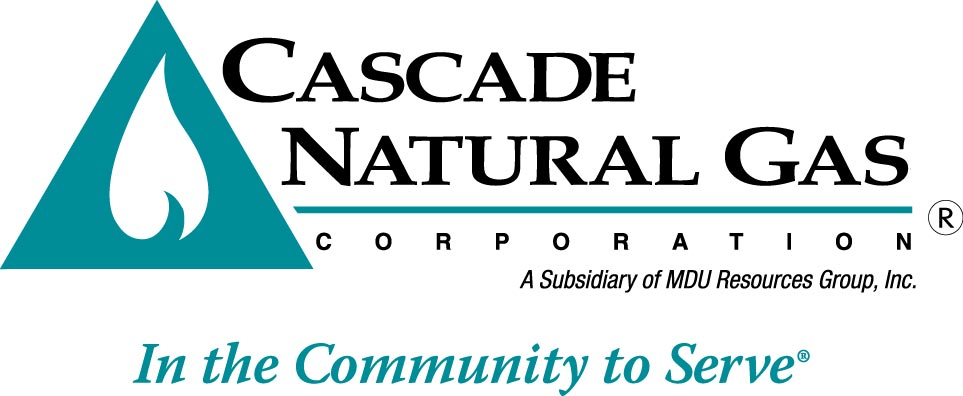 Cascade Natural Gas Corporation