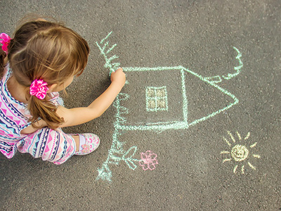 How a House and Children Can Set You Back in Bend » Bend