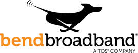 BendBroadband Business