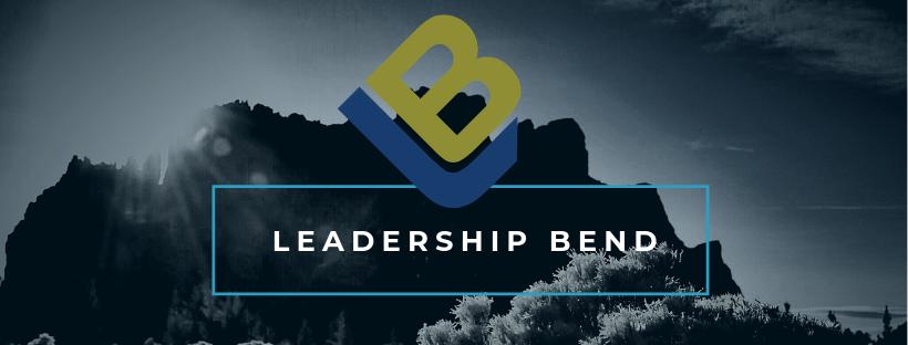 leadership bend