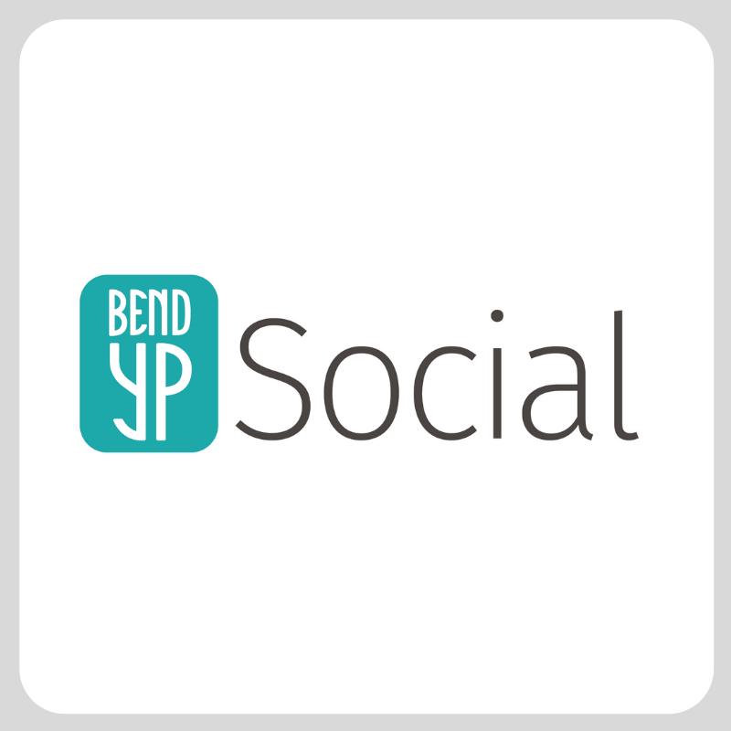 Bend YP Social