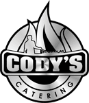 Cody's Catering