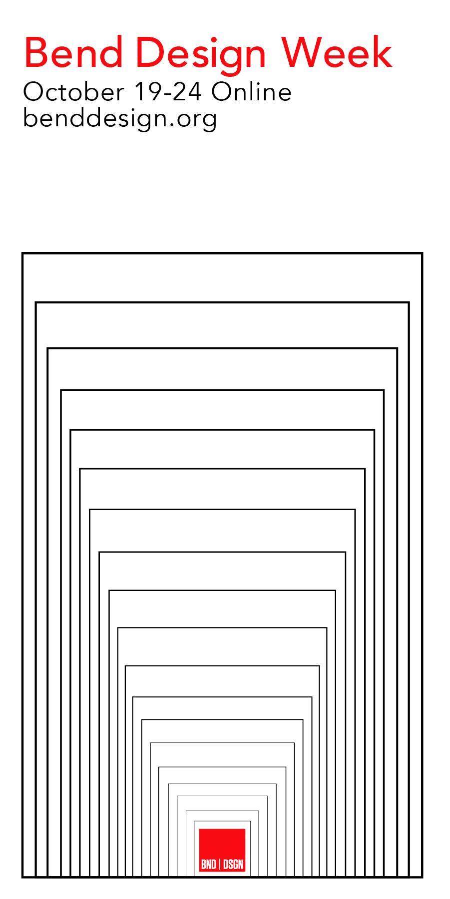 Bend Design 2020