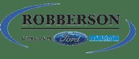 robberson