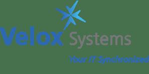 velox system