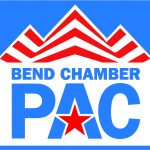 Bend Chamber PAC