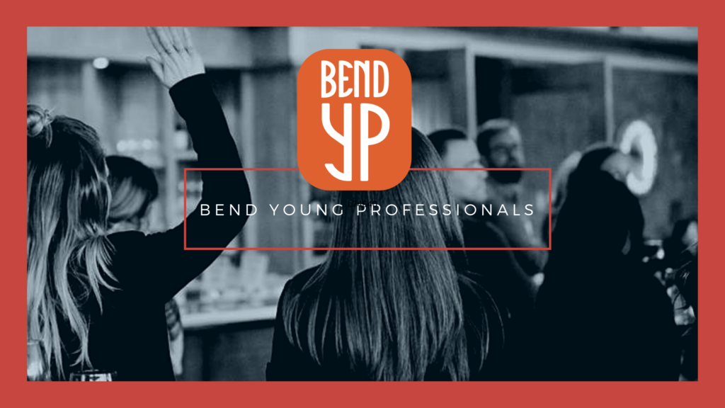 Bend-YP