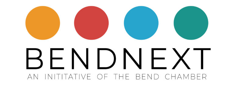 BendNEXT-2019