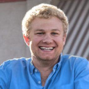 Hunter Neubauer