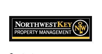 Northwest Key Property Management