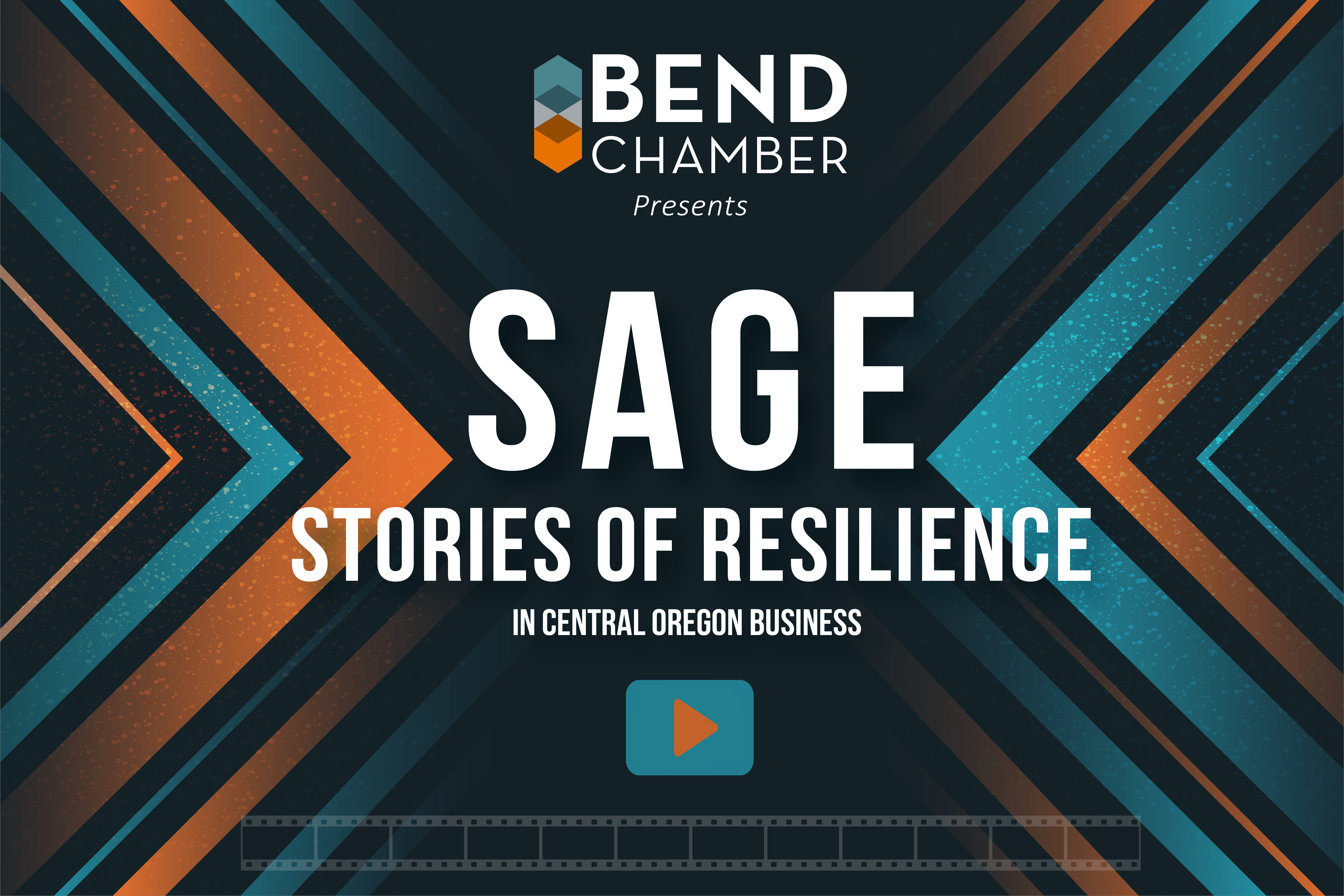 SAGE Stories of Resilience