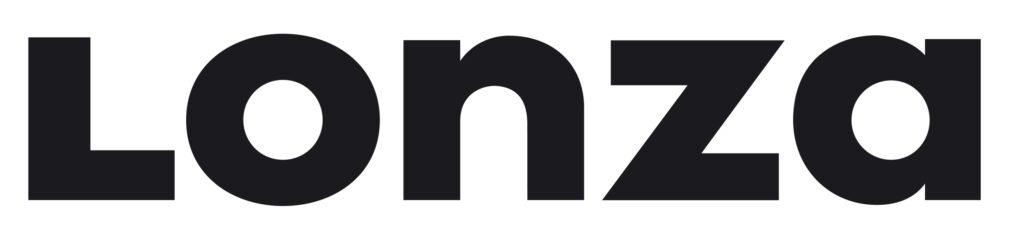 Lonza Announces 29th Annual Inventerprise Science Competition