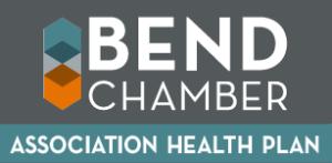 Bend Chamber Assoc. Health Plan
