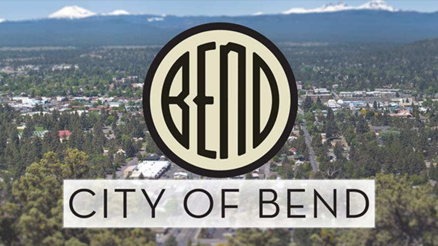 City of Bend — Community Survey Results