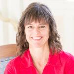 Shelley Junker, Membership Lead