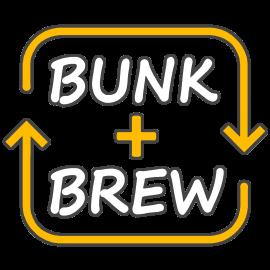 Bunk+Brew