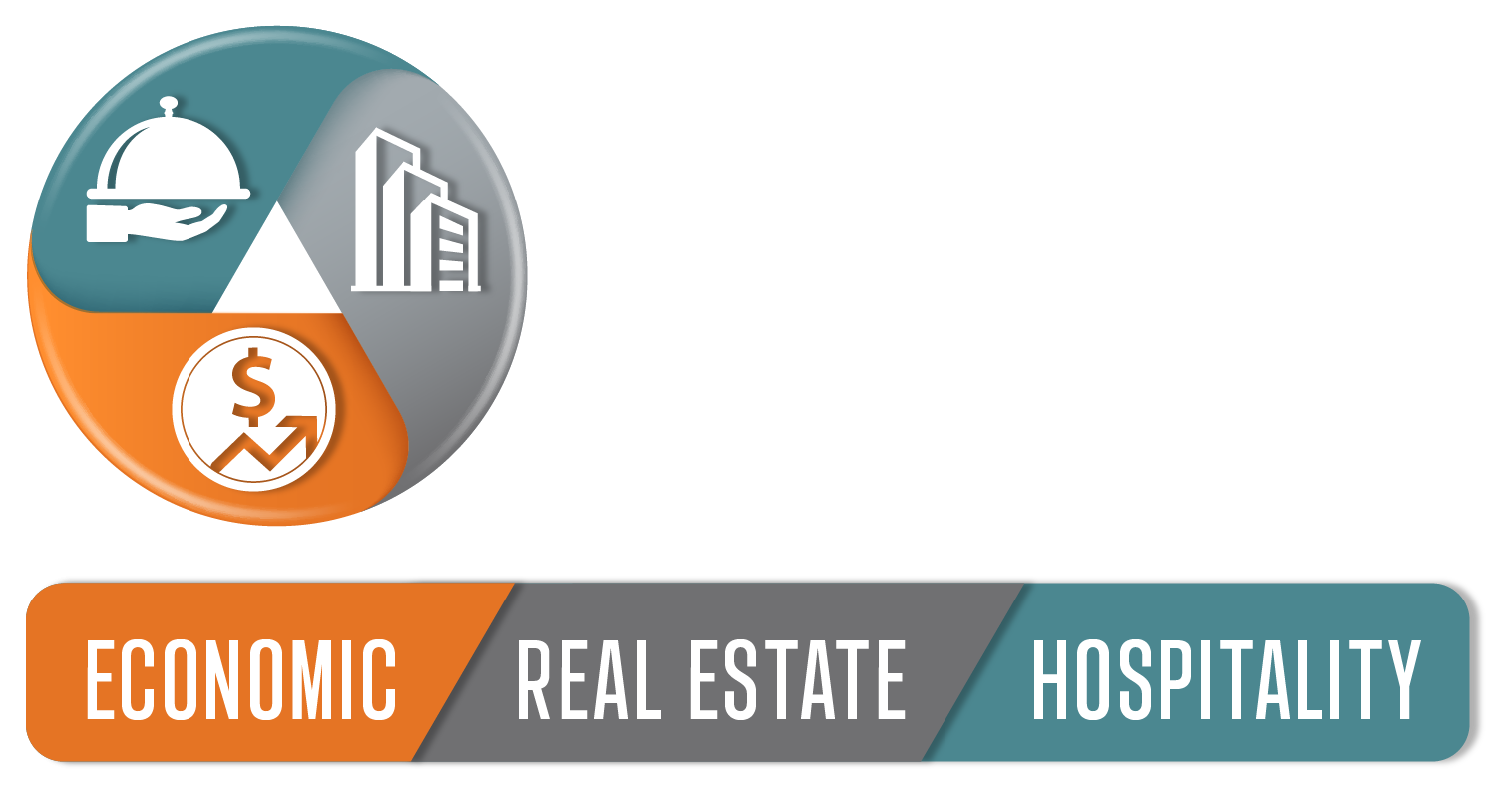 2021 Impact Conference