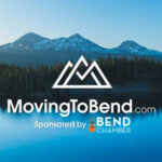 Moving To Bend